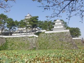 2012.10福岡・島原 027.jpg