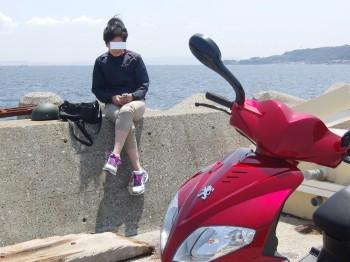 24.6.30三浦海岸 007.jpg