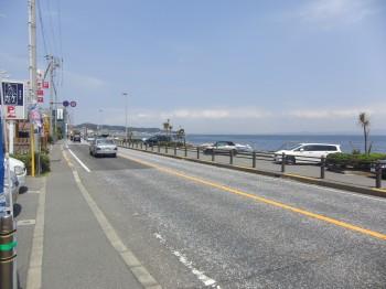 24.6.30三浦海岸 021.jpg