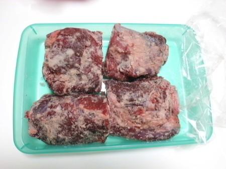 干し肉を作る.jpg
