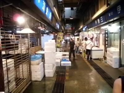 横浜中央卸売市場 003.jpg