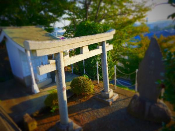 青浅間神社.jpg